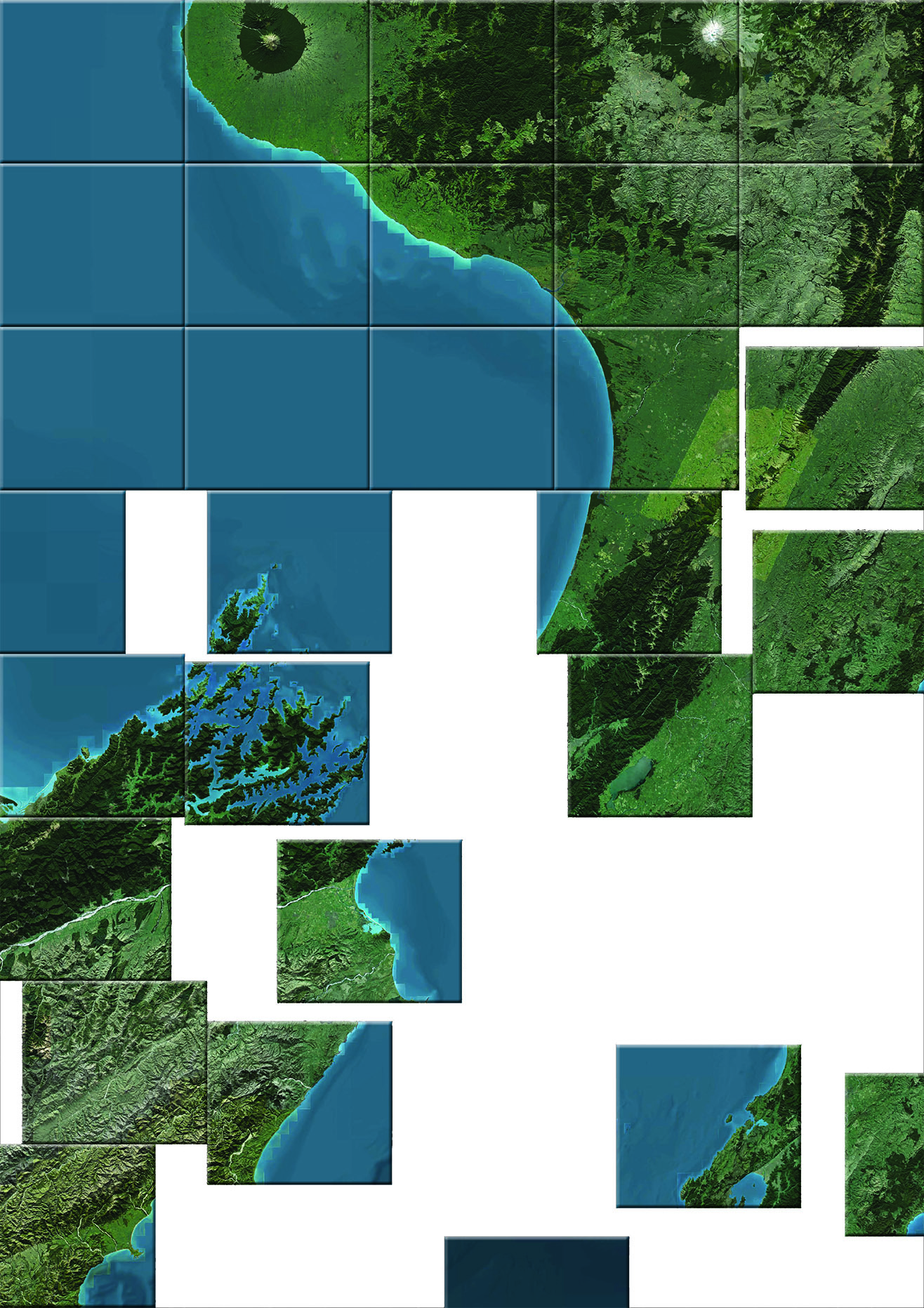nz_puzzle