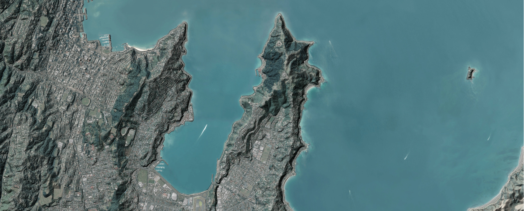 wellyhabour_aerial_withDSMDEMSLOPEHS