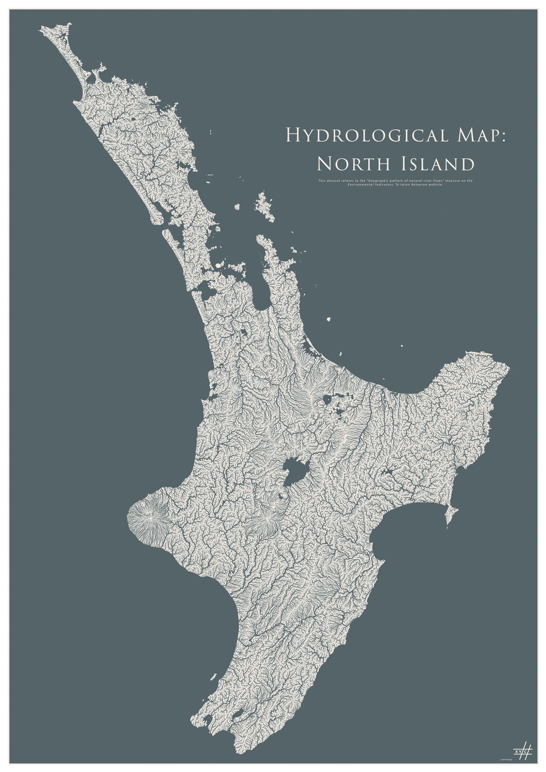 cartography_north_island_hydrology