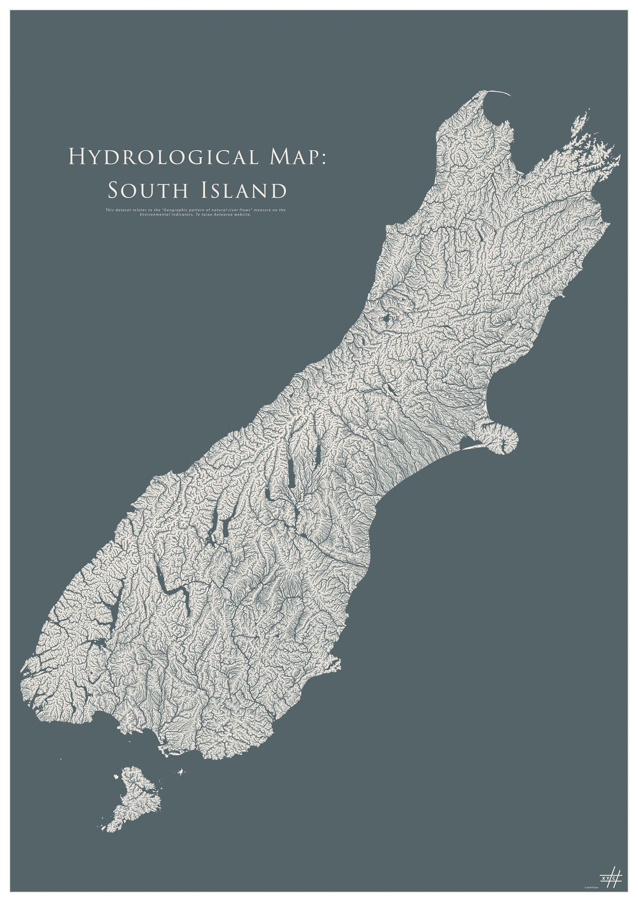 cartography_south_island_hydrology