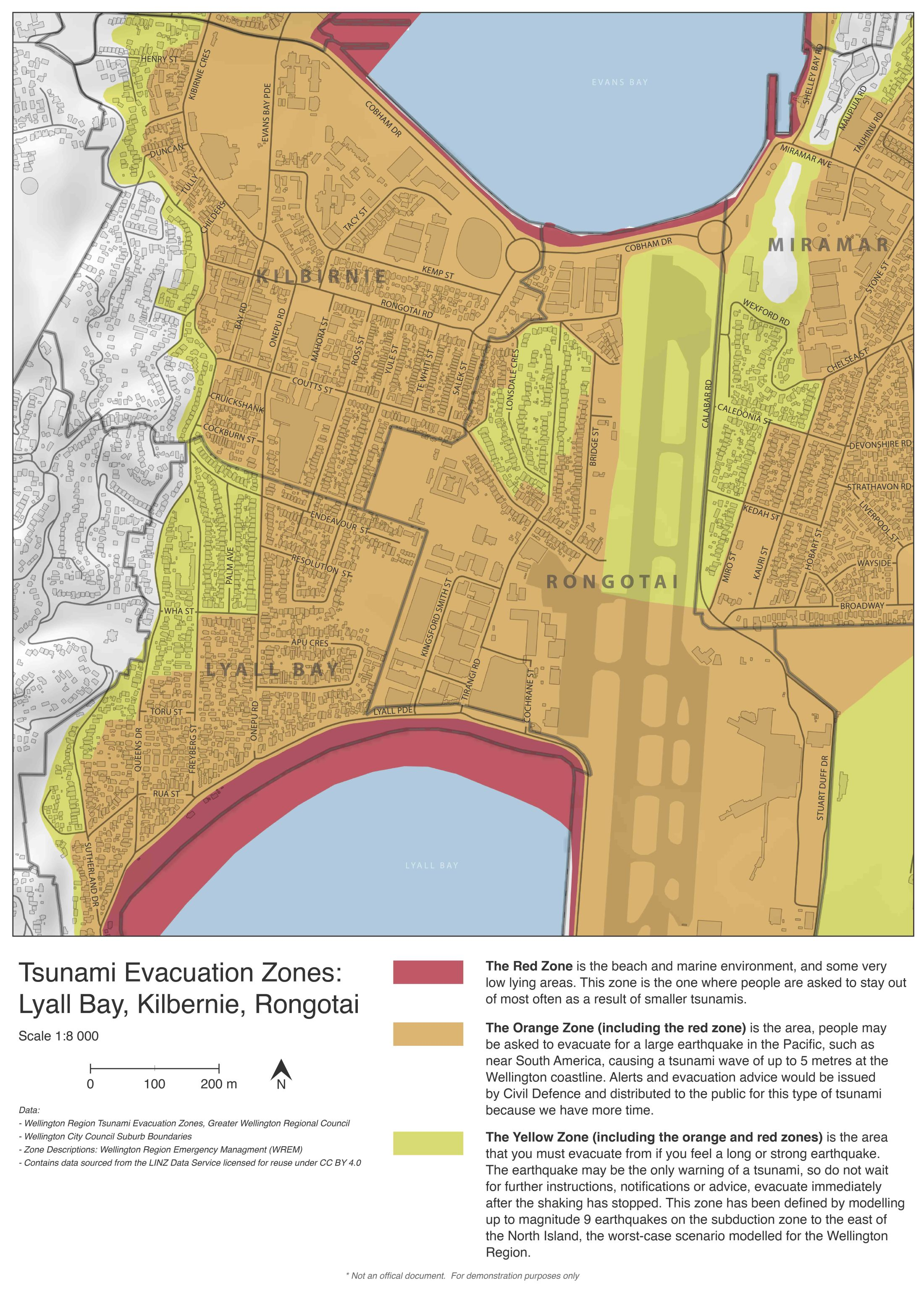 sample-tsunami-map-lyall-bay-area
