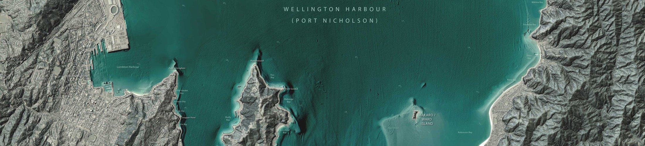 wellington_harbour_button