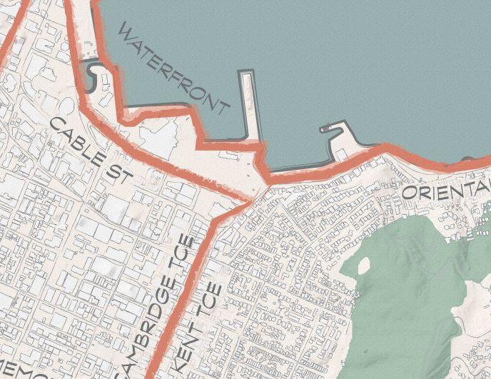 colour-handdrawn-map-ii