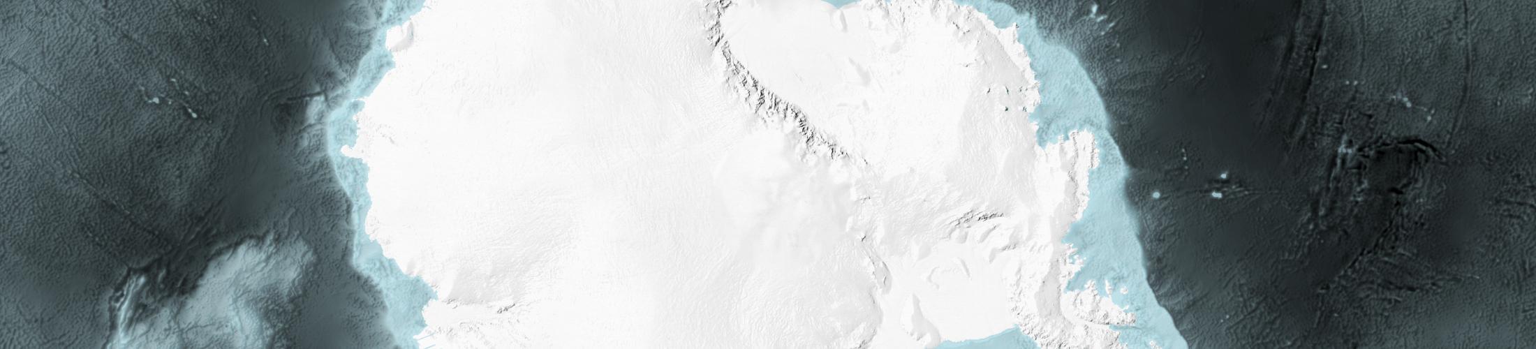antarctica_base_map_link