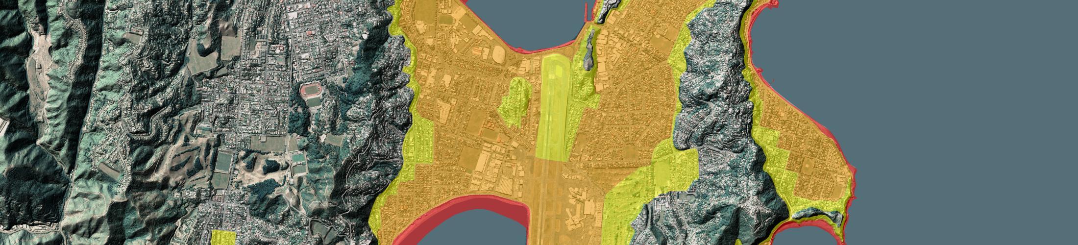wellington_region_tsunami_base_map_button