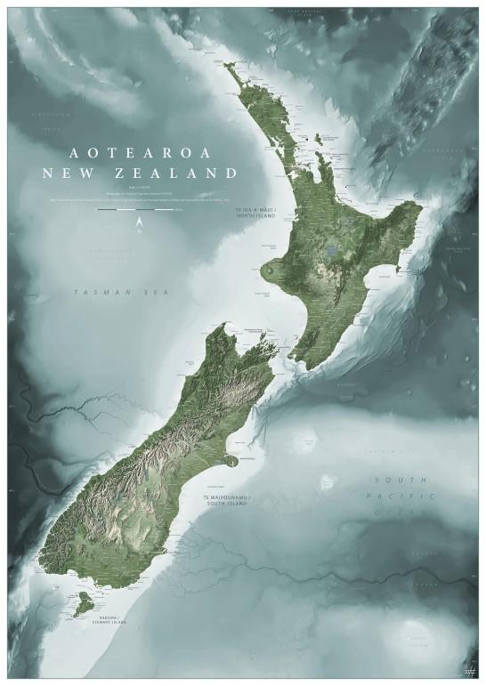 NZ_Relief